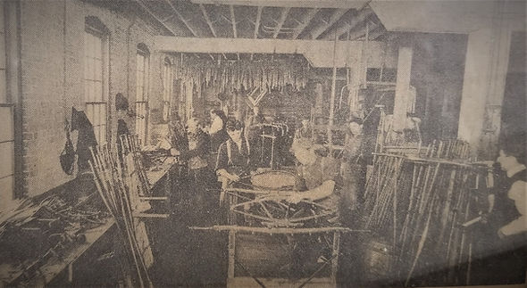Workers at the Wisconsin Carriage Co.jpg
