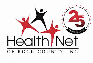 HealthNet's 25th Anniversary.jpg
