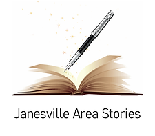 JAS logo color.png