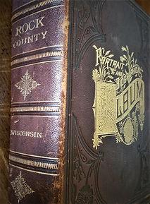 Kay Demrow book.jpg