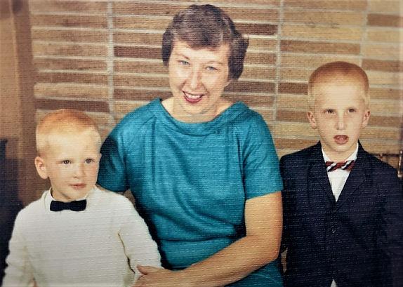 Nancy & boys.jpg