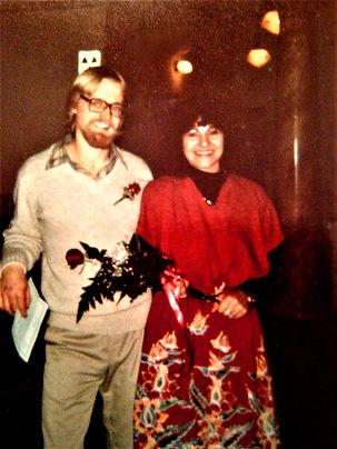 Edna & Frank.jpg