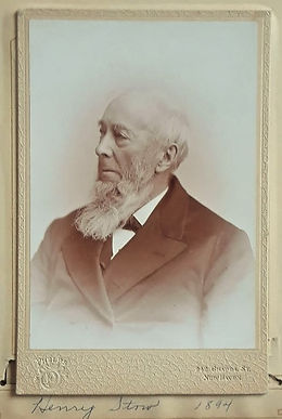 Henry Stow 1894.jpg