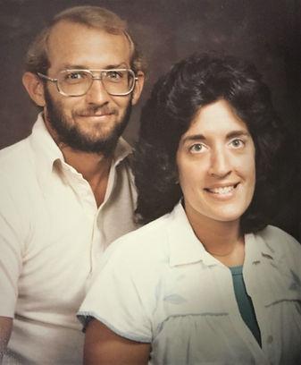 Alan and Me _ 1974 IMG_2491.jpg