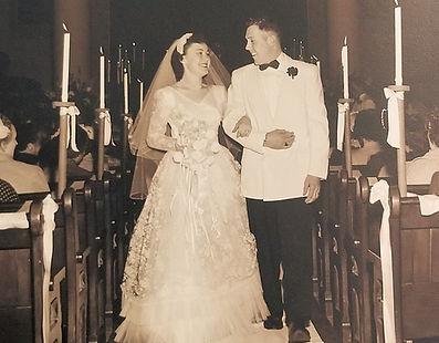 George & Shirley.jpg