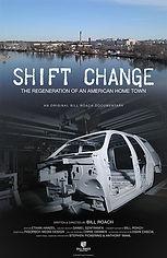 shift-change-poster-1.jpg