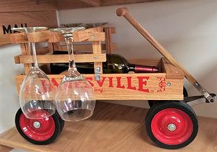 wine wagon with glass holders.jpg