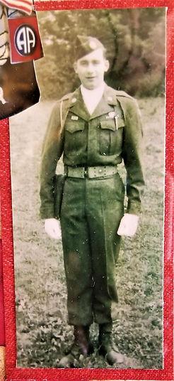 Harry in WWII Army uniform 2.jpg