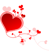 right side heart.png