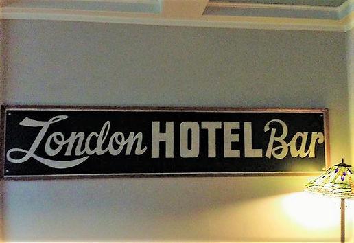 Bar sign from Joan Neeno.jpg