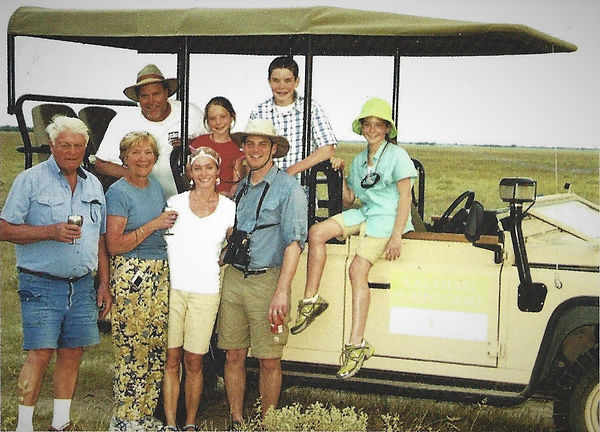 African Safari with the family.jpg