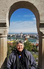 Edna in Budapest.jpg