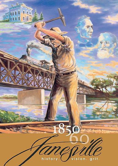 Railroad Mural Jim Richter.jpg