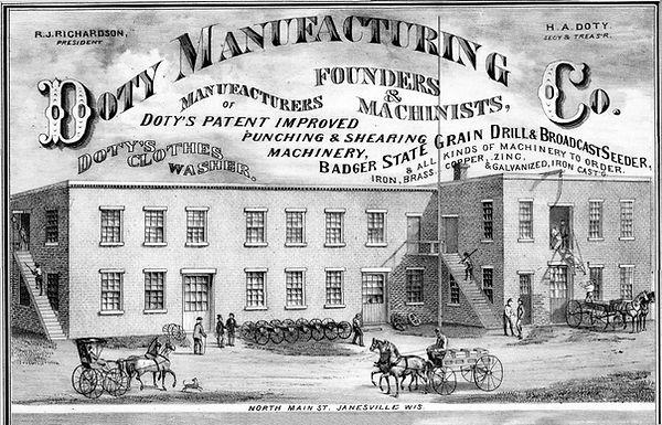 Doty Manufacturing.jpg