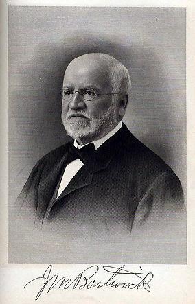 Joseph M. Bostwick.jpg