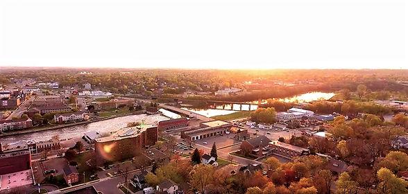 Janesville drone view by Joe Jimenez.jpg