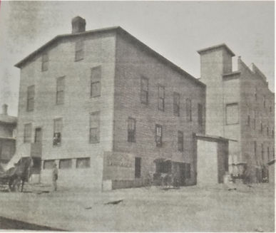 Lawrence Carriage Top Company.jpg