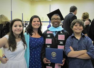 2013 Concordia graduation.jpg