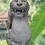 Thumbnail: Aziatische tijger