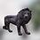 Thumbnail: Replica Leeuwen Koninklijk Paleis