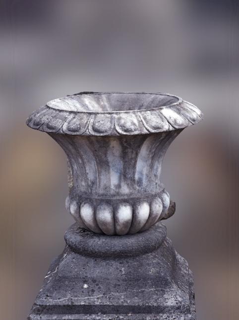 Antieke vaas