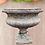 Thumbnail: Witte Vazen