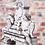 Thumbnail: Sierschouw met engeltjes