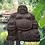 Thumbnail: Boeddha