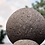 Thumbnail: Fontein met 4 overlopen