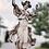 Thumbnail: Vreugdevolle dame