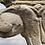 Thumbnail: Antieke Barok zuilen