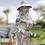 Thumbnail: Meisje met het hoedje