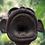 Thumbnail: Handgekapte waterspuwer