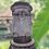 Thumbnail: Fontein in Atlantische stijl