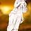 Thumbnail: Dame met het anker
