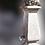 Thumbnail: Antieke sierfontein met bak