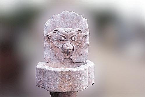 Wandfontein Gremlin