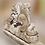 Thumbnail: Prachtig fontein met mannelijke beelden