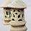 Thumbnail: Chinese Lantaarns