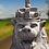 Thumbnail: Eenhoorn & leeuw met wapenschild