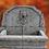 Thumbnail: Fontein met schelp