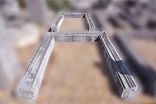 Portaal in Arduin