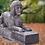 Thumbnail: Koppel Sfinxen