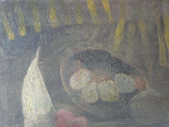 CASTILLA - TEJC0113-5