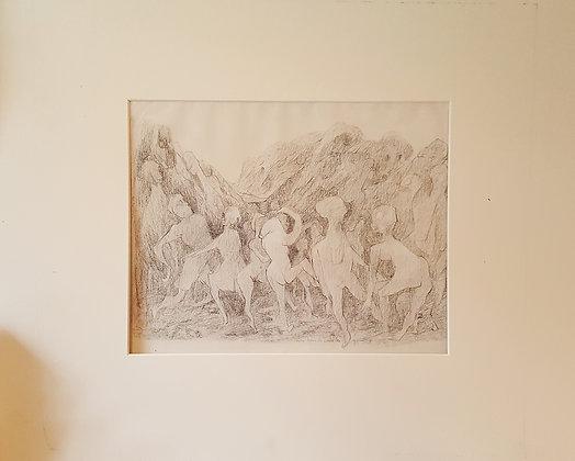 GISSELBRECHT - TEFG0308-2