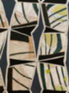 AML0919-16  24X30.jpg