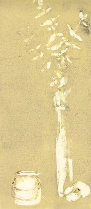 GARUFI - TEAG0816-11