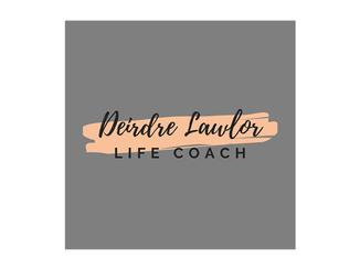 DeirdreLawlor_LifeCoach.png