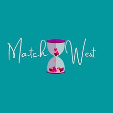 MatchWest.png