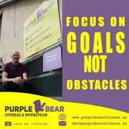 PBF_Goals.png